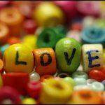 En güzel aşk resimleri facebook
