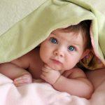 En güzel bebe resimleri