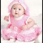 En güzel kız çocuğu resimler