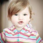 Sempatik çocuk resimleri