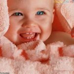 Şirin bebe resimleri