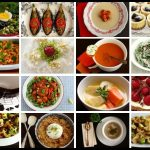 En iyi iftar menüsü