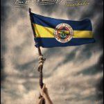 Fenerbahçe bayrak resimleri