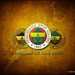 Fenerbahçe en güzel logo