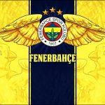 Fenerbahçe facebook kapak