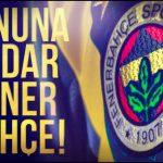 Fenerbahçe facebook profil