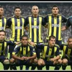 Fenerbahçe galatasaray ilk 11