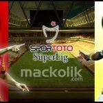 Fenerbahçe galatasaray resimleri