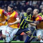 Fenerbahçe gs resimleri