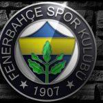 Fenerbahçe güzel resimleri