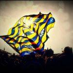 Fenerbahçe kapak