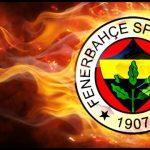 Fenerbahçe profil resimleri