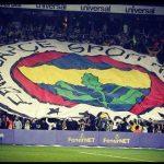 Fenerbahçe şampiyon resimleri