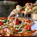 Pizza Resimleri