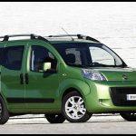 Fiat Fiorino Resimleri