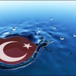 Türk bayrağı indir bedava ücretsiz