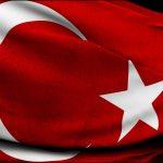Türk bayrağı resimleri