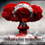 Türk bayrağı sözleri resimli