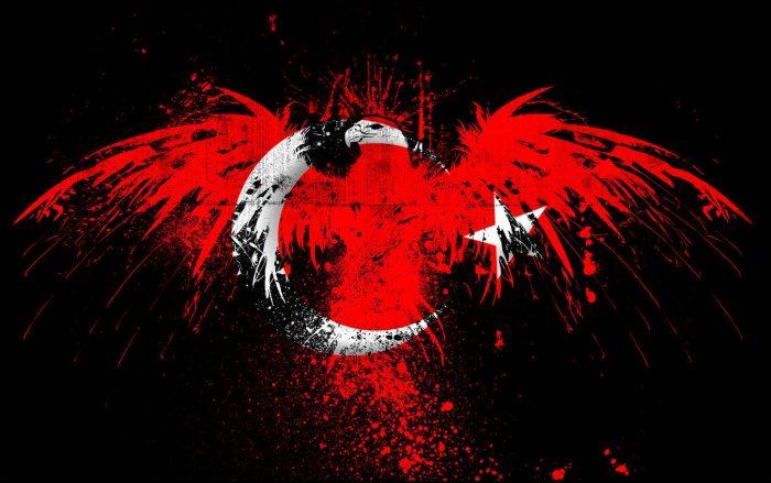 Turk Bayragi Resmi Hd Kapak Ve Duvar Kagidi Indir Ucretsiz