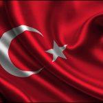 Türkiye bayrağı hd