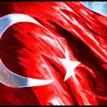Türk Bayrağı Resmi İndir