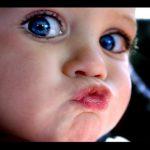 Bebek resimleri   20