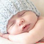 Bebek resimleri   21