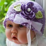 Bebek resimleri   27