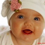 Bebek resimleri   5