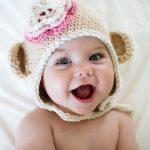 Bebek resimleri   6