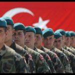 En güzel türk askerleri