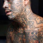 Erkek dövme modelleri   10