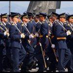 Hava Kuvvetleri Asker Resimleri