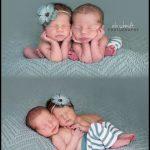 İkiz bebek indir