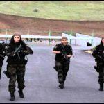 Jandarma özel harekat