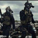 Jandarma özel harekat facebook profil
