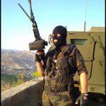 Jandarma özel harekat foto