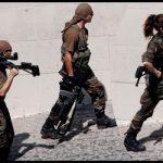 Jandarma özel harekat fotoğrafları