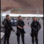 Jandarma özel harekat kapak resimleri