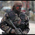 Jandarma özel harekat resimleri