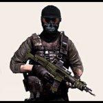 Komando özel harekat profil resimleri
