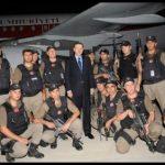Özel harekat ordusu