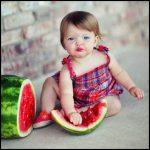 Profil resimleri güzel kız