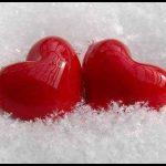 Profil resimleri kalp