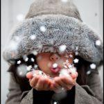 Profil resimleri kar