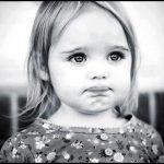 Profil resimleri kız çocuğu