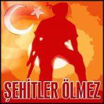Türk Askeri Profil Resimleri