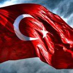 Türk bayrağı   11