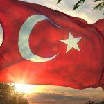 Türk bayrağı   14