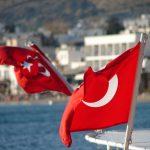 Türk bayrağı   17